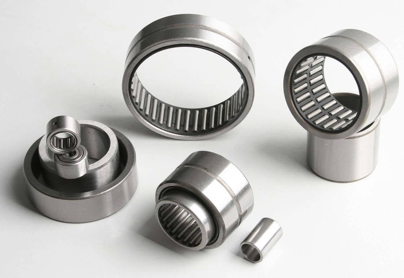 measuring the density of ball bearings Consisting of drive motors, slip rings, and a pair of ball bearings on which the spinning section revolves, all enclosed in a load bearing case (fig 1) the system is required to maintain precise earth pointing for at least five.